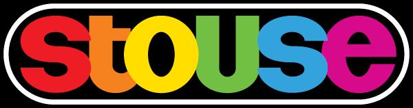 Stouse